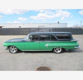 1960 Chevrolet Impala for sale 101152468
