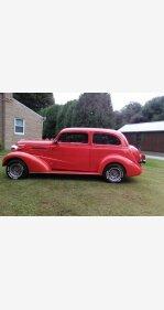 1937 Chevrolet Other Chevrolet Models for sale 101152479