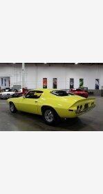 1973 Chevrolet Camaro for sale 101152489