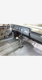 1964 Chevrolet El Camino for sale 101152519