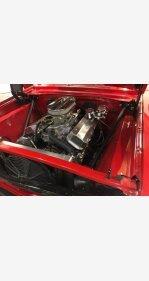 1962 Chevrolet Nova for sale 101152520