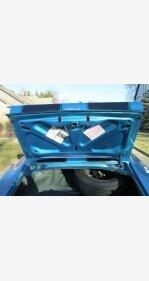 1971 Chevrolet Camaro Z28 for sale 101152540