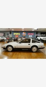 1984 Datsun 300ZX for sale 101152547