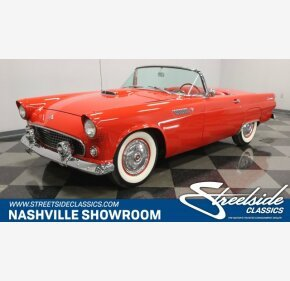 1955 Ford Thunderbird for sale 101152614