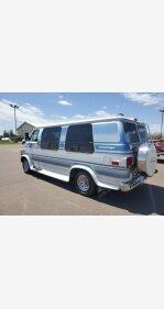 1993 Chevrolet G20 for sale 101152680