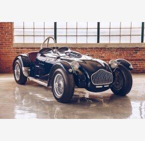 1951 Allard J2 for sale 101152789