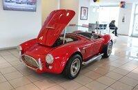 1966 Shelby Cobra-Replica for sale 101152804