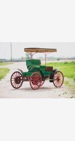 1908 Sears Model J for sale 101152824