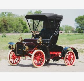 1906 Cadillac Model K for sale 101152825