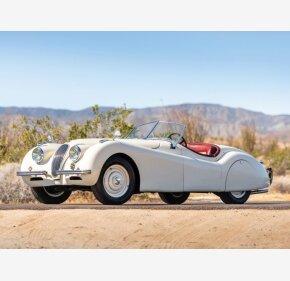 1950 Jaguar XK 120 for sale 101152828