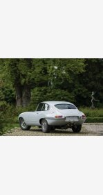1961 Jaguar E-Type for sale 101152829