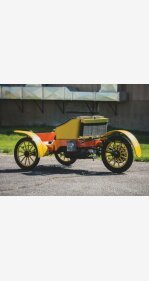 1911 Kelsey Motorette for sale 101152832