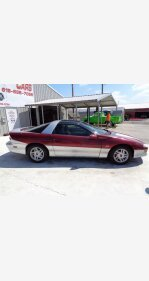 1995 Chevrolet Camaro Z28 Coupe for sale 101152848