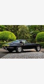 1967 Chevrolet Corvette for sale 101152860