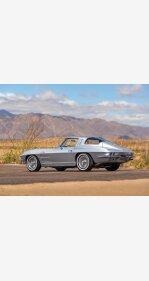 1963 Chevrolet Corvette for sale 101152862