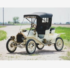 1909 Buick Model 10 for sale 101152868