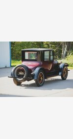 1921 Cadillac Type 59 for sale 101152875