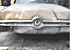 1965 Chrysler Imperial Crown for sale 101152891