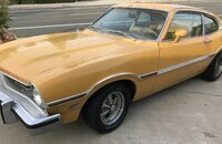 1974 Ford Maverick for sale 101152896
