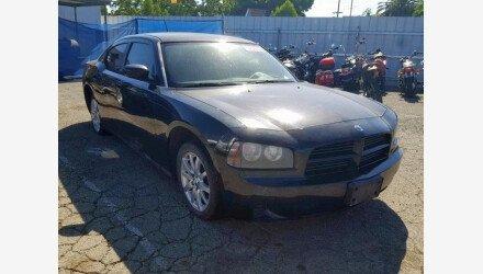 2008 Dodge Charger SE for sale 101153015