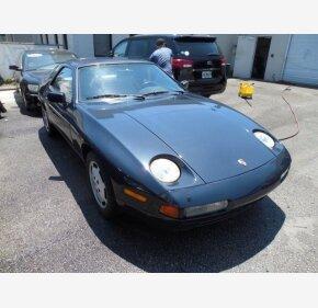1988 Porsche 928 S4 for sale 101153263