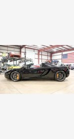 2014 McLaren MP4-12C Spider for sale 101153270