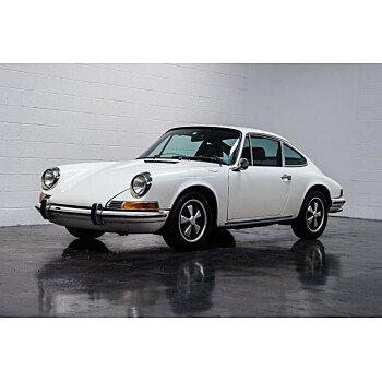 1969 Porsche 912 for sale 101153294