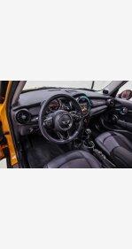2015 MINI Cooper 4-Door Hardtop for sale 101153303