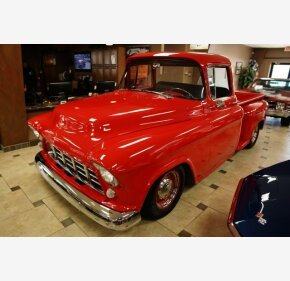 1956 Chevrolet 3100 for sale 101153377