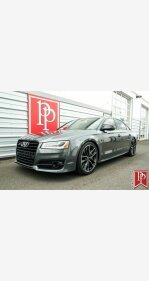 2016 Audi S8 for sale 101153398