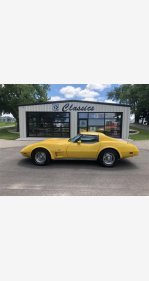 1977 Chevrolet Corvette for sale 101153437