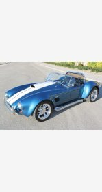 1965 Shelby Cobra for sale 101153459