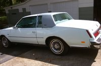 1979 Buick Regal Limited Sedan for sale 101153466