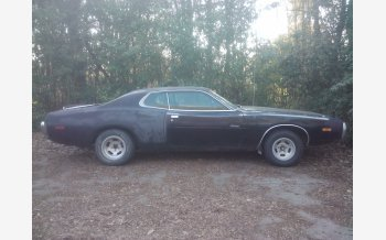 1973 Dodge Charger for sale 101153490