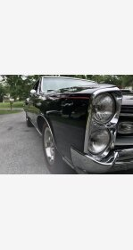 1966 Pontiac GTO for sale 101153495