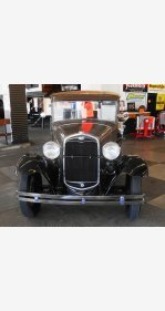 1931 Ford Model A for sale 101153499