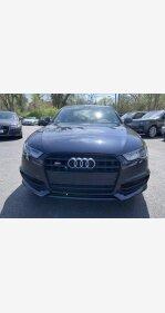 2016 Audi S6 Prestige for sale 101153507