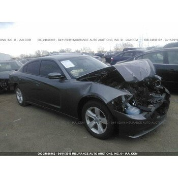 2011 Dodge Charger for sale 101153750