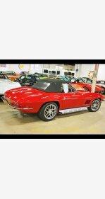 1965 Chevrolet Corvette for sale 101153934