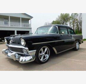 1956 Chevrolet 210 for sale 101153940