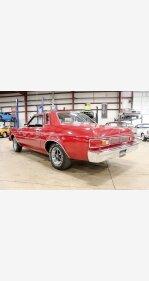 1976 Mercury Monarch for sale 101153954