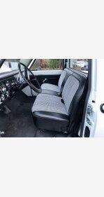 1971 Chevrolet C/K Truck for sale 101153967
