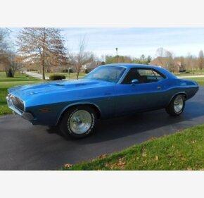 1970 Dodge Challenger for sale 101153972