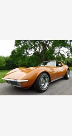 1971 Chevrolet Corvette for sale 101153974