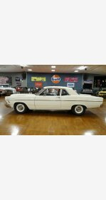 1966 Ford Fairlane for sale 101153976