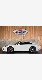 2017 Porsche 911 Coupe for sale 101153993