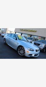 2008 BMW M3 Coupe for sale 101153998