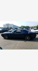 2015 Dodge Challenger Scat Pack for sale 101154066