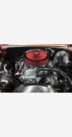 1969 Pontiac Firebird for sale 101154073