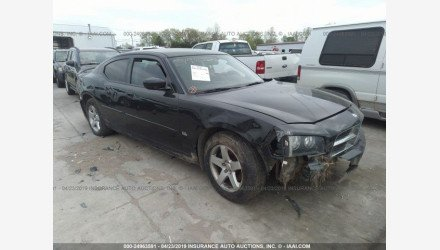 2010 Dodge Charger SXT for sale 101154327